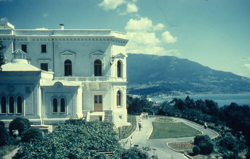 1957-58 Ливадия0.jpg