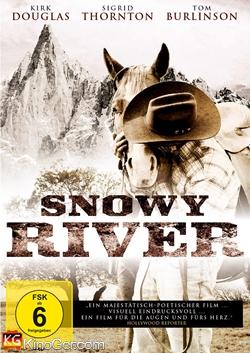 Snowy River (1982)