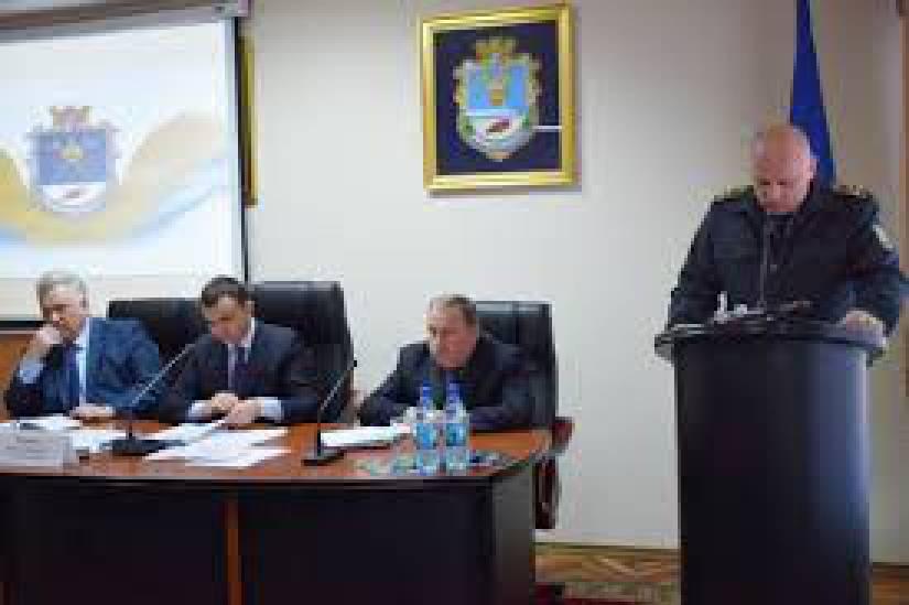Военные комиссариаты будут комплектоваться исключительно офицерами с опытом АТО, - Минобороны
