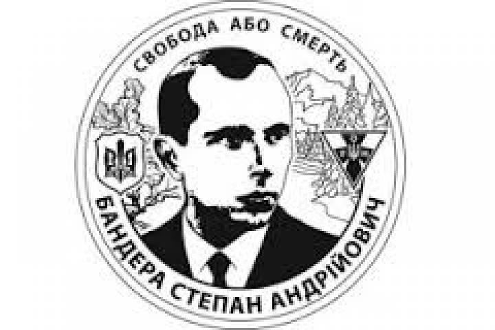 Артгруппы боевиков резко активизировались на участке от Марьинки до Широкино, - ИС