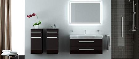 мебель для ванной в интернет-магазине