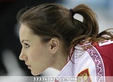 http://img-fotki.yandex.ru/get/40687/13966776.271/0_cbd3a_6400fea6_orig.jpg