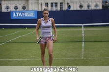 http://img-fotki.yandex.ru/get/40687/13966776.2e6/0_cd96f_30870a83_orig.jpg