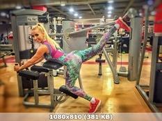 http://img-fotki.yandex.ru/get/40687/13966776.369/0_cfaac_eda20c97_orig.jpg