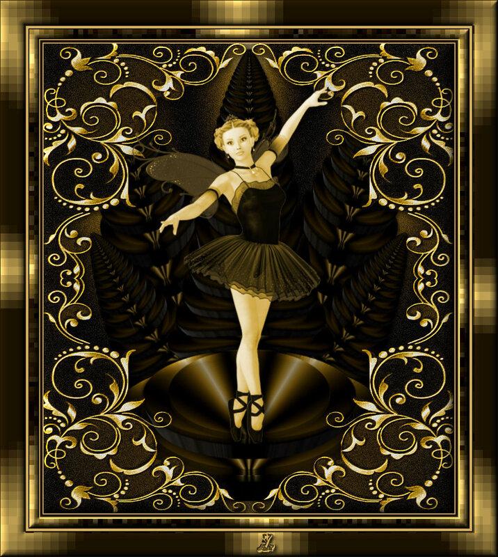 Балерина.jpg