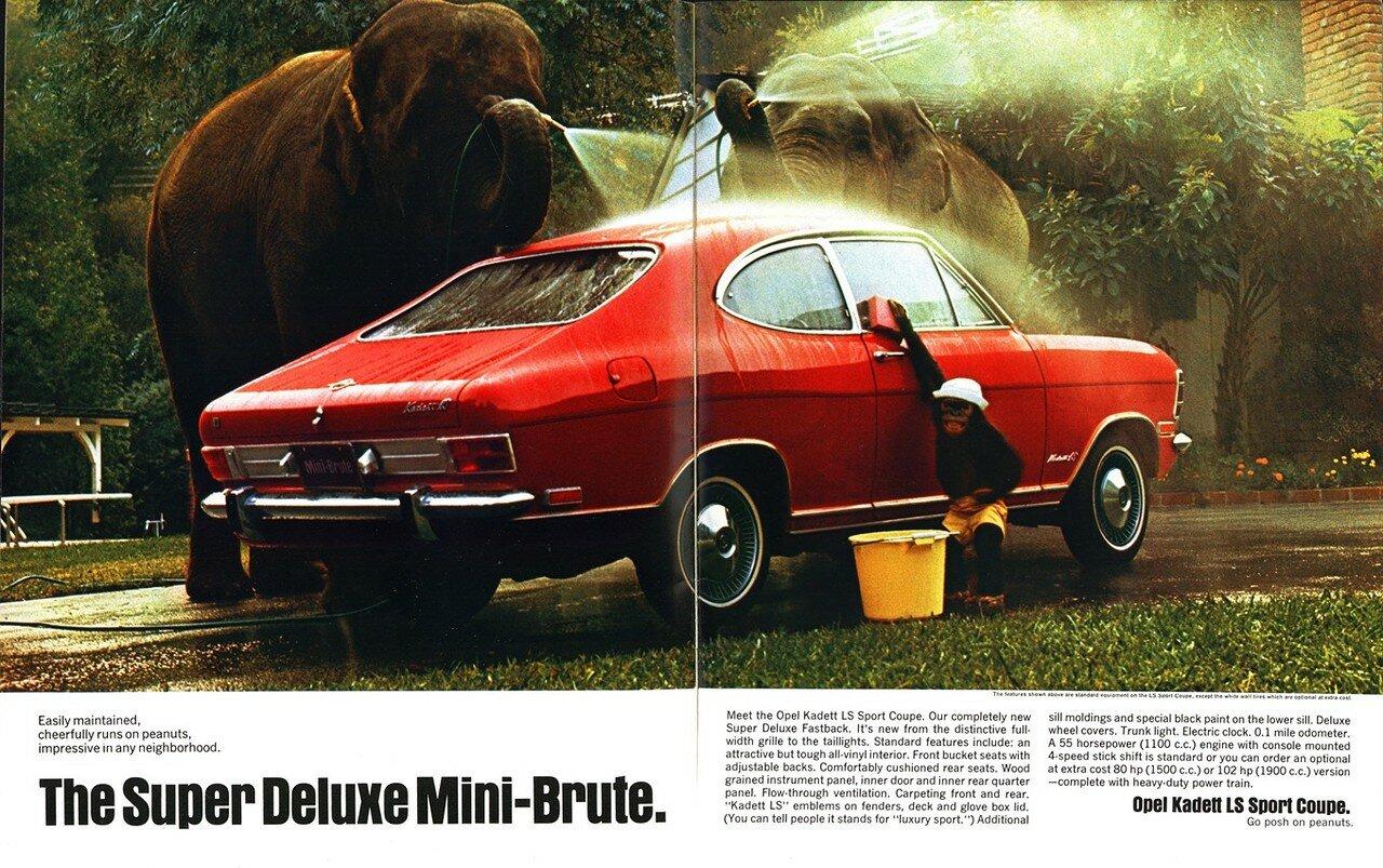 1968-Opel.jpg