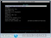 WinPE 10 Sergei Strelec (x86/x64) 2016.10.06