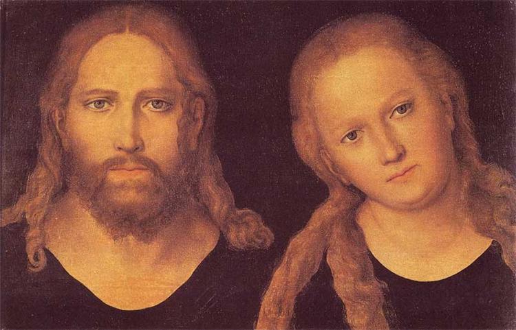 Христос и Дева Мария.jpg