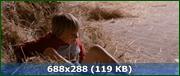 http//img-fotki.yandex.ru/get/40687/170664692.1/0_183ea9_3085e0ed_orig.png
