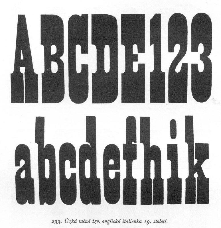 шрифт 2т 12.jpg