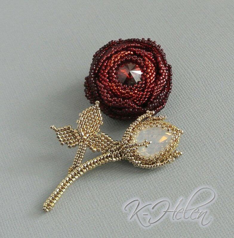 розы 1.jpg