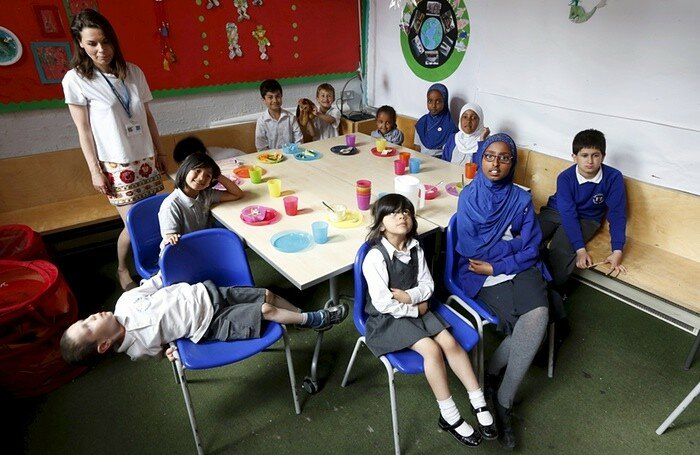 Фотографии   какие школы и ученики в разных странах мира