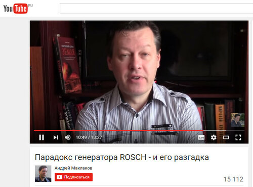 https://img-fotki.yandex.ru/get/40687/223316543.47/0_1c7ae1_21f81b55_L.jpg