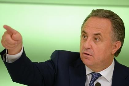 Вруководстве русского  футбола назрел глубочайший кризис— Газзаев
