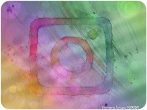 SAM_2601.jpg