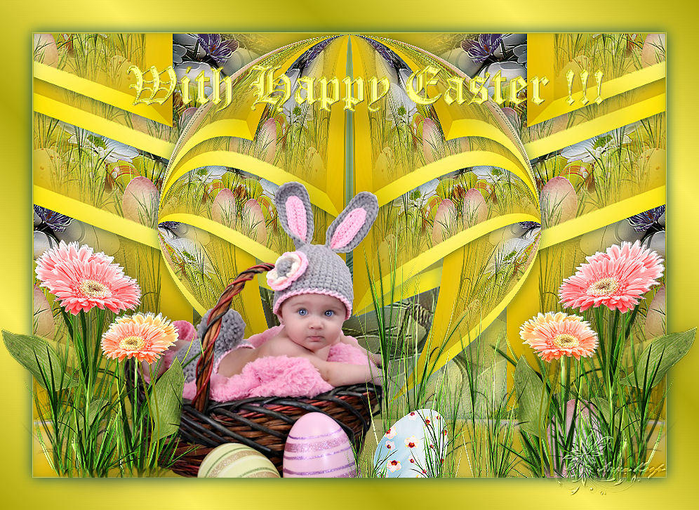 ������ With Happy Easter !!!.jpg