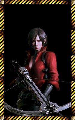 Персонажи Resident Evil 4 0_1374b3_6f088a2e_orig