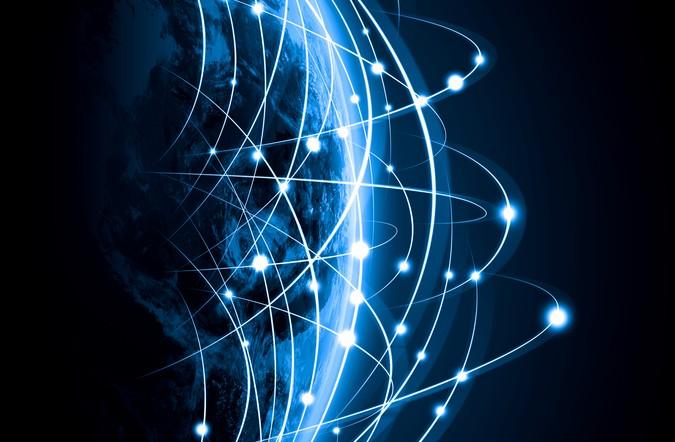 Ученые: вweb-сети интернет становится очень большое количество информации