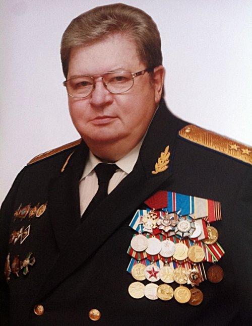 НаКубани неожиданно скончался экс-главный ФСБшник, отправлявший «гумконвои» наДонбасс