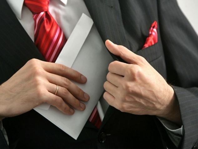 ВГосдуме предложили ограничить размер премий для глав госкомпаний