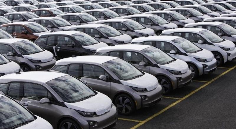 Компания Siemens выпустит электромобиль Uniti Sweden