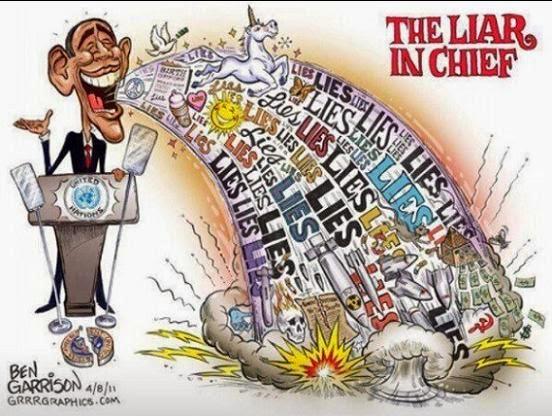 Barack Obama MENTE ben garrison 1-8-11.jpg