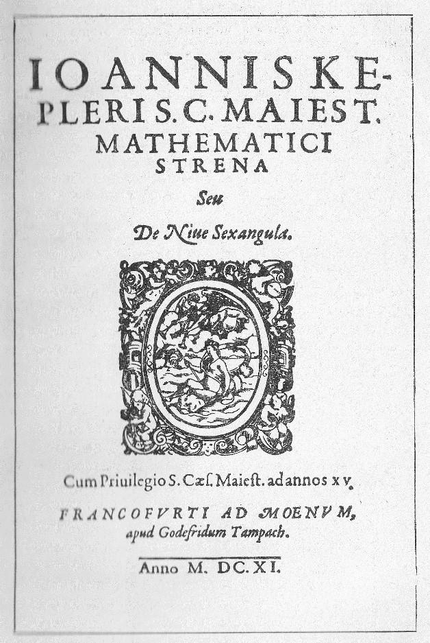 Фото 8 - Титульный лист первого издания, 1611 г..jpg