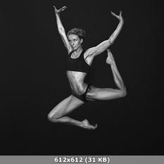http://img-fotki.yandex.ru/get/40687/340462013.d3/0_34b5f4_b1adbac2_orig.jpg