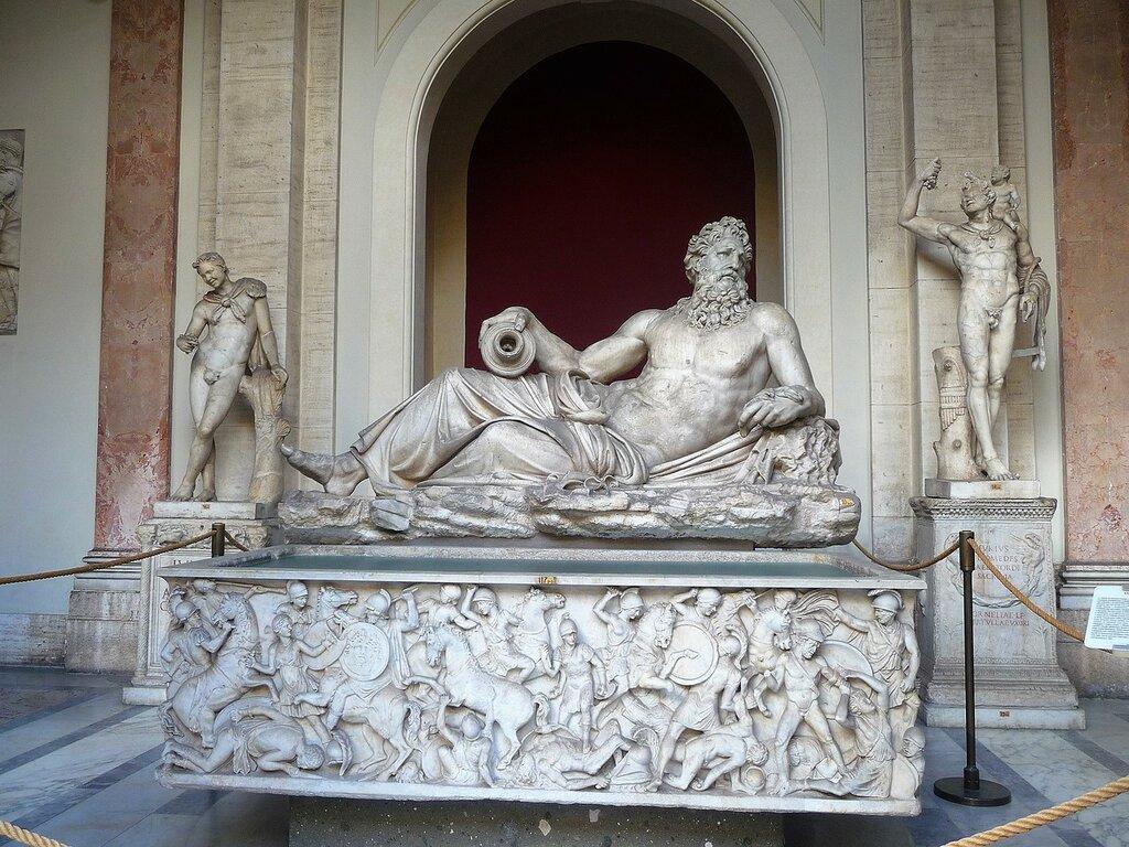 Vaticano-2016 (47).JPG