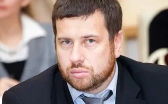 20170303-Верноподданичество сегодня- Православный историк П.В. Мультатули о сложных «царских» вопросах