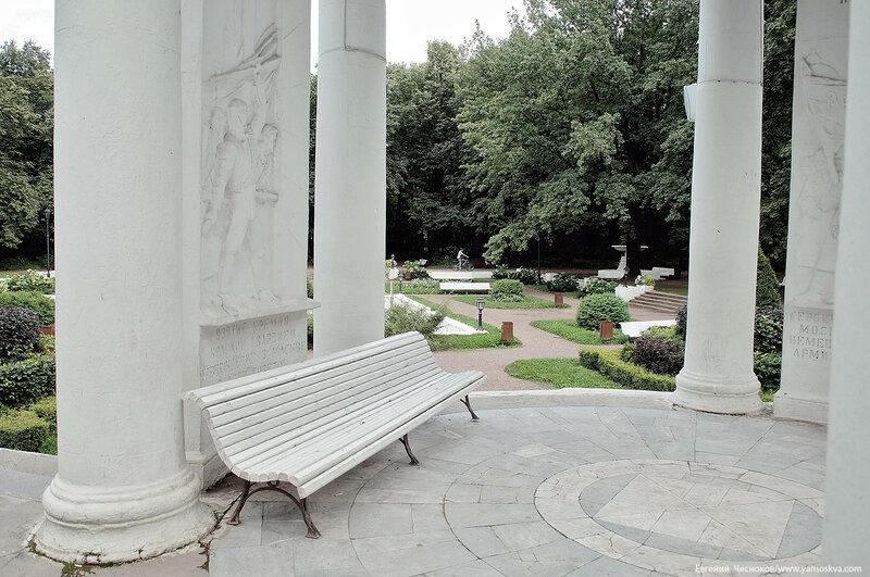 37. Нескучный сад. ротонда 800 лет. 26.08.16.04..jpg
