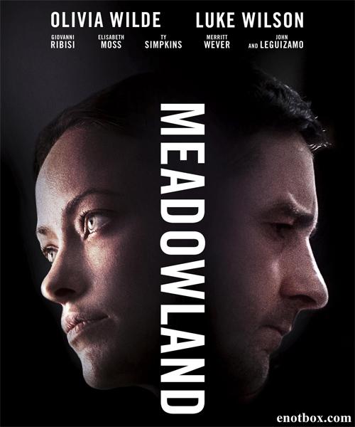 Луговая страна / Meadowland (2015/WEB-DL/WEB-DLRip)