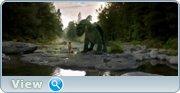 http//img-fotki.yandex.ru/get/40687/4074623.78/0_1bd72e_7127c0ea_orig.jpg