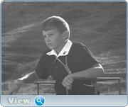http//img-fotki.yandex.ru/get/40687/4074623.80/0_1bdc7a_7ae54afc_orig.jpg