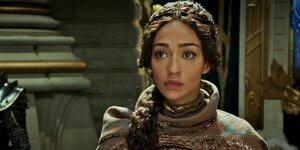 Warcraft-Movie-Queen-Taria