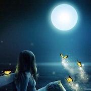 О лунном цикле