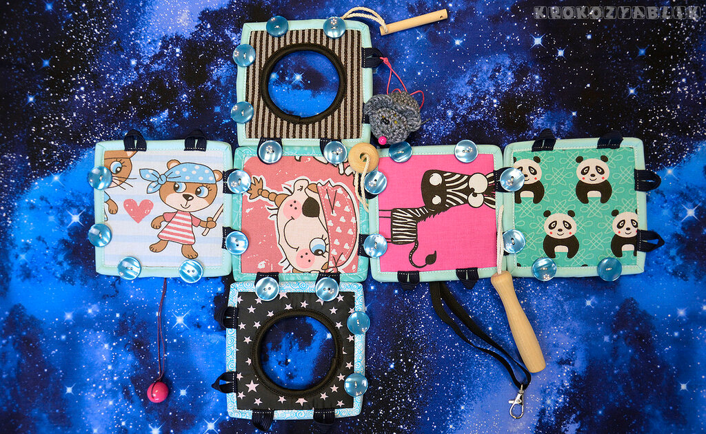 кубик мышка (2).JPG