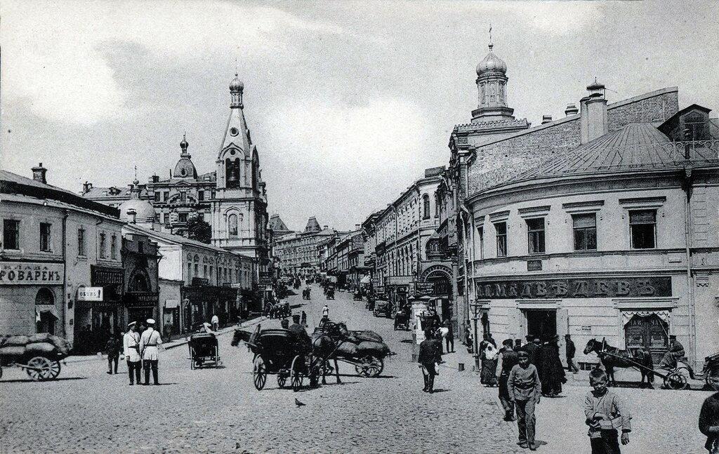 391 ������������ ����� 1900-� �����, �������� � �.jpg