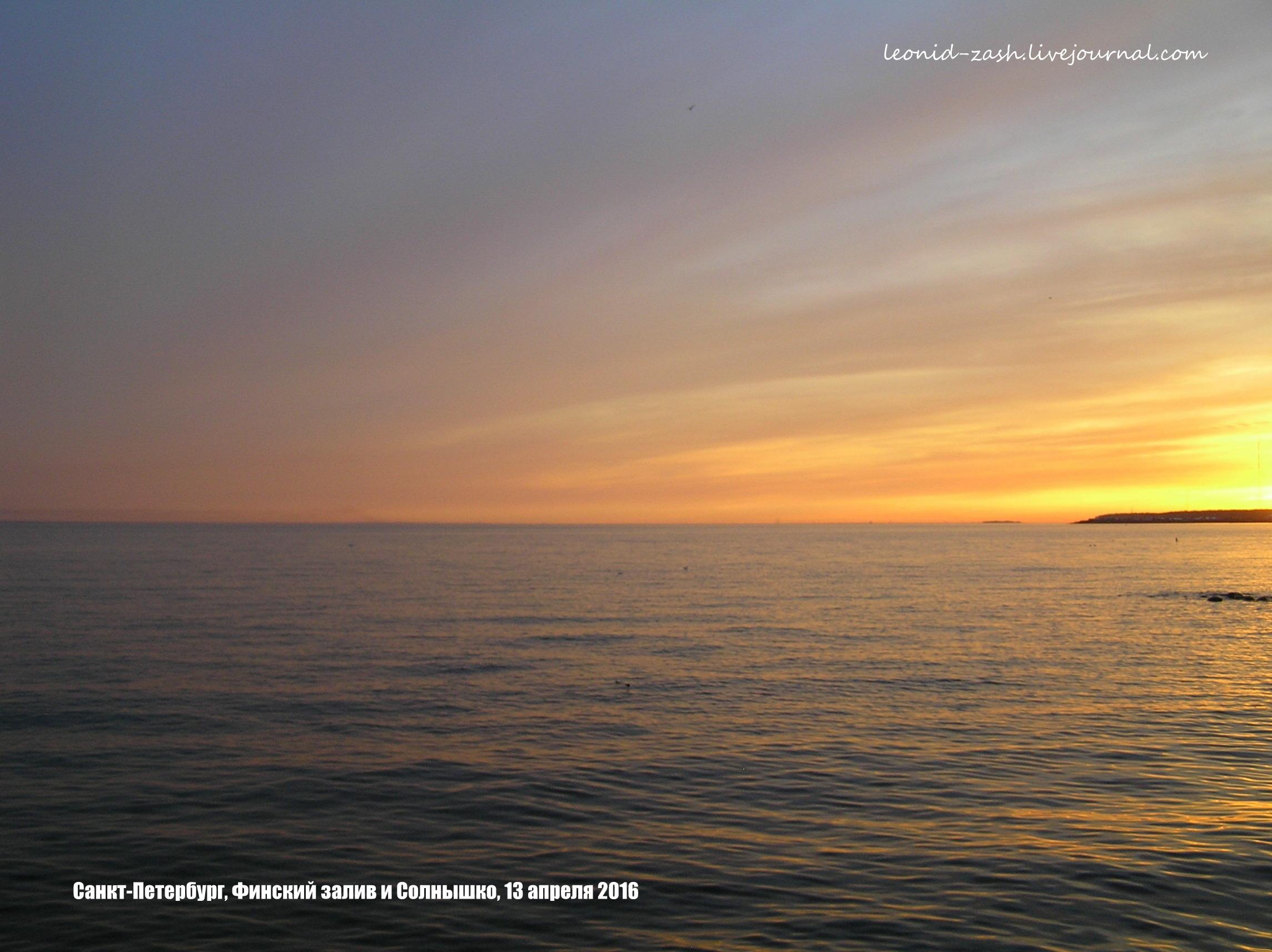 Финский залив 67.JPG