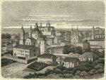 1.Бывший иезуитский коллегиум в Витебске фото 1860-х годов.jpg