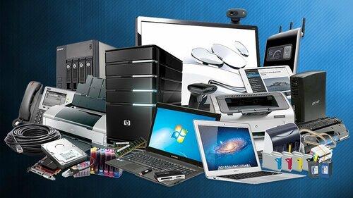 desktoprepair.jpg