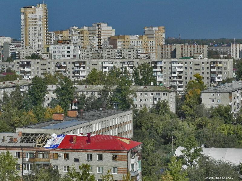 Тухачевского 20 (13).JPG