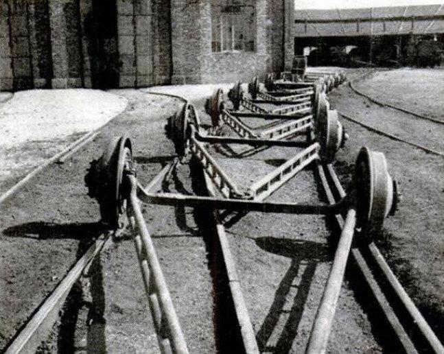 06.talgo-brillante-idea-revoluciono-mundo-ferrocarril_4_1443465.jpg