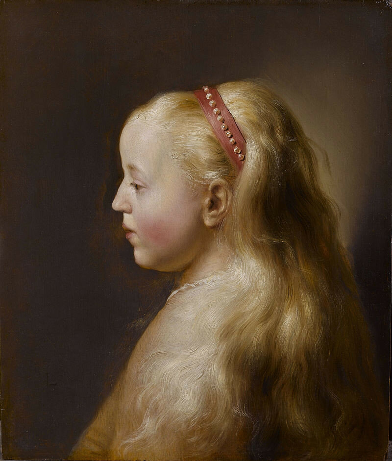 800px-A_young_girl,_by_Jan_Lievens.jpg