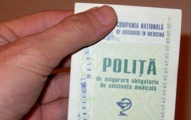 В Молдове расширят список бесплатных медицинских услуг