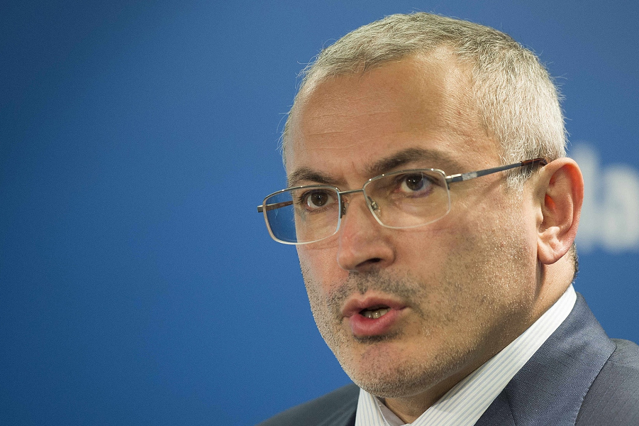 Ходорковский.png