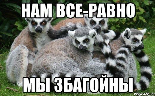 my-zbagoyny_29231123_orig_.jpg