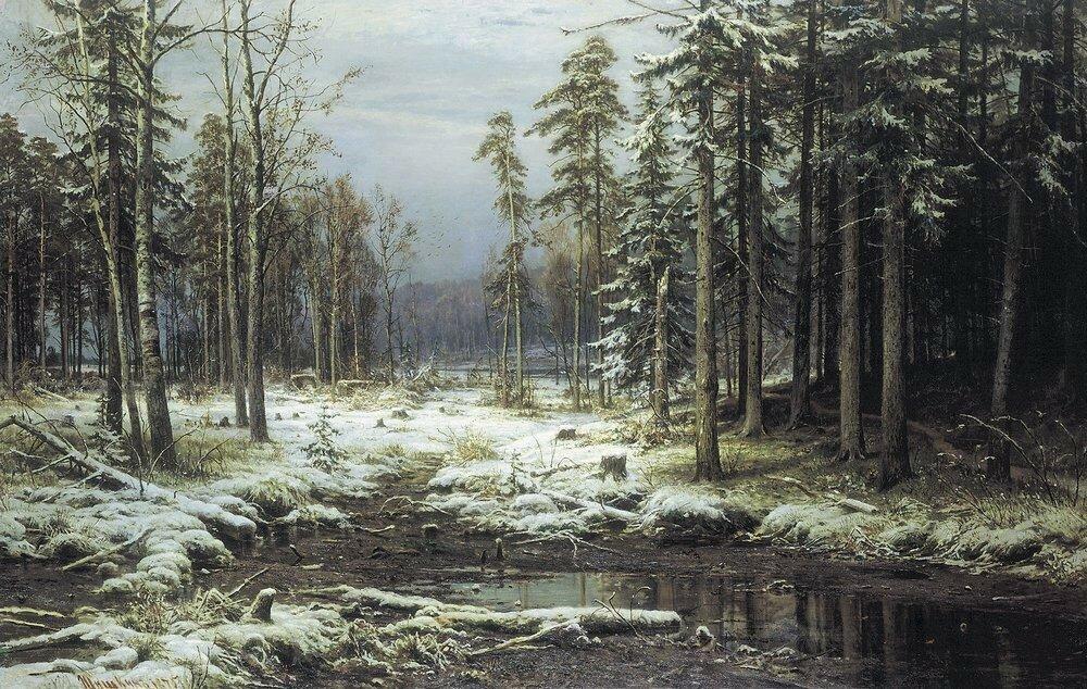 Первый снег 1875 140х220.jpg