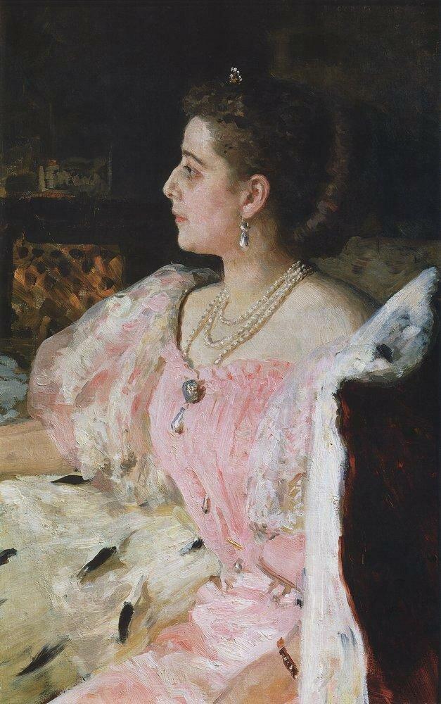 Портрет графини Н.П.Головиной. 1896.jpg