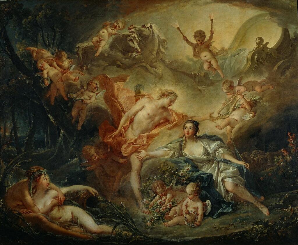 55.�������, ������������ ���� ������������ ������������� �������� ���� (1750) (157,5 x 129) (���, ����� ����.��������).jpg